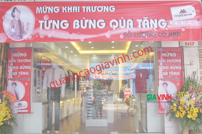BANG HIEU SHOP 9