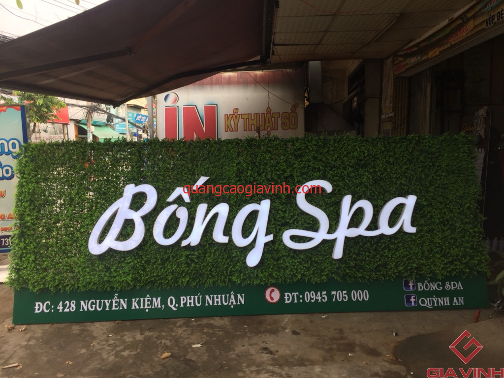 bang-hieu-spa